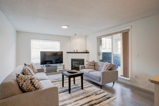 Photo 10: 112 26 Country Hills View NW in Calgary: Country Hills Apartment for sale : MLS®# A1148690