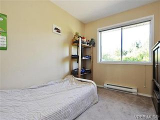 Photo 9: 2595 Wilcox Terr in VICTORIA: CS Tanner House for sale (Central Saanich)  : MLS®# 742349