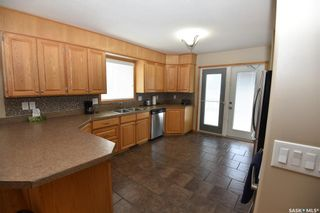 Photo 3: 112 1st Avenue East in Love: Residential for sale : MLS®# SK849423