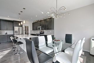 Photo 23: 85 SHERWOOD Square NW in Calgary: Sherwood Detached for sale : MLS®# A1130369