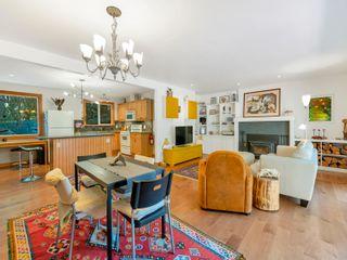 Photo 16: 538 DALTON Drive: Mayne Island House for sale (Islands-Van. & Gulf)  : MLS®# R2618980