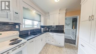 Photo 2: 66 Worthington Street in Little Current: House for sale : MLS®# 2097665