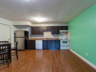 Photo 28: 8477 16TH Avenue in Burnaby: East Burnaby 1/2 Duplex for sale (Burnaby East)  : MLS®# R2623605