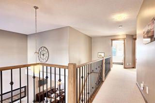 Photo 22: 10379 Rockyledge Street NW in Calgary: Rocky Ridge Detached for sale : MLS®# A1060914