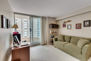 "Photo 13: 1202 717 JERVIS Street in Vancouver: West End VW Condo for sale in ""EMERALD WEST"" (Vancouver West)  : MLS®# R2275927"