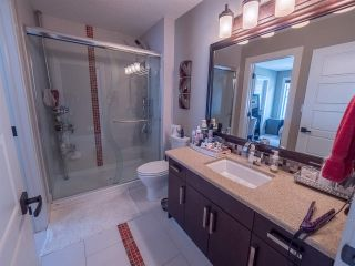 Photo 25: 425 Windermere Road in Edmonton: Zone 56 House for sale : MLS®# E4225658