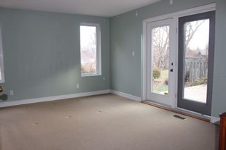 Photo 20: 56 Tremaine Terrace in Cobourg: House for sale : MLS®# 510910122