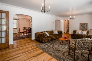 Photo 9: 13 Wardour Street in Bedford: 20-Bedford Residential for sale (Halifax-Dartmouth)  : MLS®# 202102428