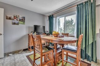 Photo 8: 5170 ANN Street in Vancouver: Collingwood VE House for sale (Vancouver East)  : MLS®# R2592287