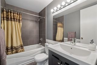 Photo 12: 104 16725 106 Street in Edmonton: Zone 27 Townhouse for sale : MLS®# E4240117