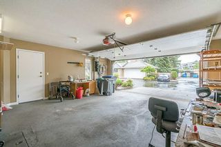 Photo 11: 113 15121 19 AVENUE in South Surrey White Rock: Home for sale : MLS®# R2286322