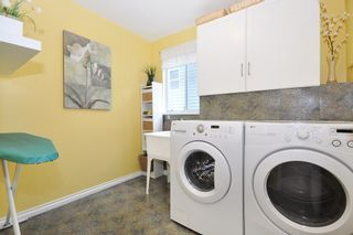 Photo 15: 33080 MYRTLE AVENUE in Mission: Mission BC House for sale : MLS®# R2071832