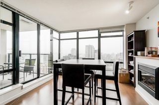 """Photo 14: 1403 610 VICTORIA Street in New Westminster: Downtown NW Condo for sale in """"The Point"""" : MLS®# R2617251"""