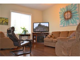 Photo 4: 84 300 MARINA Drive: Chestermere House for sale : MLS®# C4033149