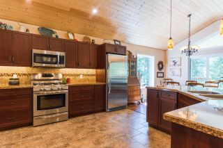 Photo 25: 2948 UPPER SLOCAN PARK ROAD in Slocan Park: House for sale : MLS®# 2460596