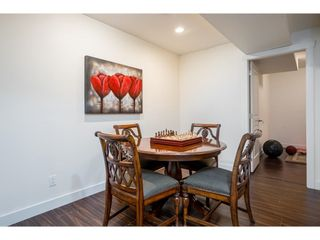 """Photo 35: 9 15885 26 Avenue in Surrey: Grandview Surrey Townhouse for sale in """"Skylands"""" (South Surrey White Rock)  : MLS®# R2614703"""