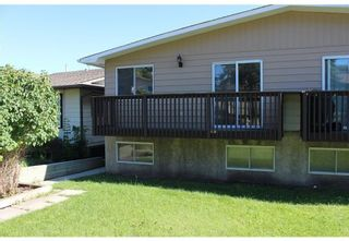 Main Photo: 2825 12 Avenue SE in Calgary: Albert Park/Radisson Heights Semi Detached for sale : MLS®# A1127044