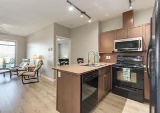 Photo 10: 128 52 Cranfield Link SE in Calgary: Cranston Apartment for sale : MLS®# A1131808