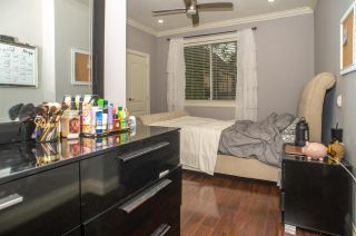 Photo 30: 9657 154 Street in Surrey: Guildford House for sale (North Surrey)  : MLS®# R2575499