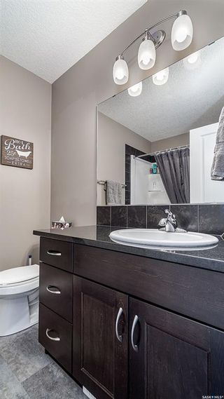 Photo 30: 406 940 Bradley Street in Moose Jaw: Westmount/Elsom Residential for sale : MLS®# SK842700