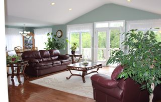 Photo 7: 309 Parkview Hills Drive in Cobourg: House for sale : MLS®# 512440066