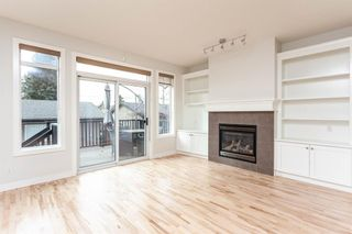 Photo 14: 2023 41 Avenue SW in Calgary: Altadore Detached for sale : MLS®# A1084664