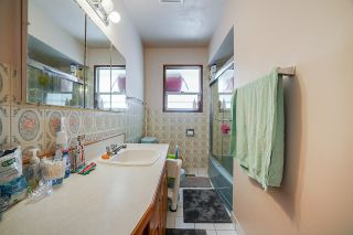 Photo 18: 2051 SHAUGHNESSY Street in Port Coquitlam: Mary Hill House for sale : MLS®# R2612601