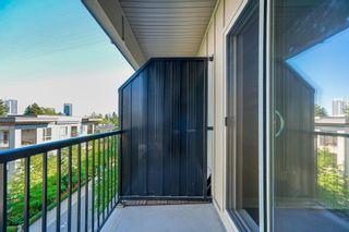 Photo 15: 411 13321 102A Avenue in Surrey: Whalley Condo for sale (North Surrey)  : MLS®# R2604578