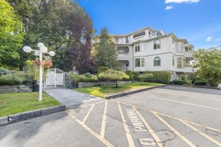 """Main Photo: 304 7680 MINORU Boulevard in Richmond: Brighouse South Condo for sale in """"Bentley Wynd"""" : MLS®# R2614817"""