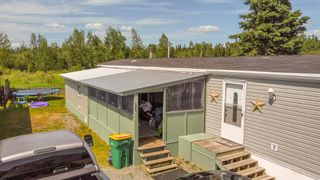 Photo 21: 23 6151 GAUTHIER Road in Prince George: Gauthier Manufactured Home for sale (PG City South (Zone 74))  : MLS®# R2599276
