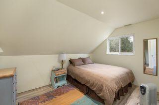 Photo 23: 4146 Gibbins Rd in : Du West Duncan House for sale (Duncan)  : MLS®# 871874