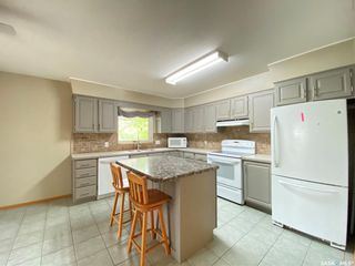 Photo 17: 4 Olds Place in Davidson: Residential for sale : MLS®# SK870481