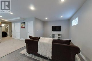 Photo 22: 425B 13 Street SE in Slave Lake: House for sale : MLS®# A1126770