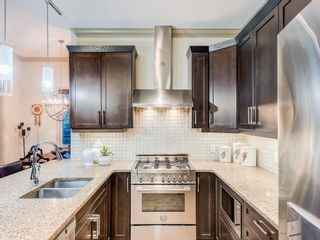 Photo 12: 3303 210 15 Avenue SE in Calgary: Beltline Apartment for sale : MLS®# A1128905