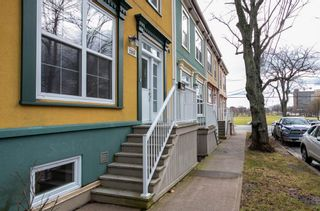 Photo 1: 2315 Princess Place in Halifax: 1-Halifax Central Residential for sale (Halifax-Dartmouth)  : MLS®# 202003399