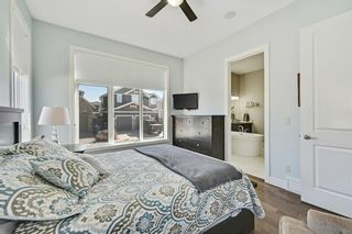 Photo 19: 30 WEST GROVE Rise SW in Calgary: West Springs Detached for sale : MLS®# A1091564