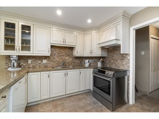"""Photo 15: 7 9163 FLEETWOOD Way in Surrey: Fleetwood Tynehead Townhouse for sale in """"Beacon Square"""" : MLS®# R2387246"""