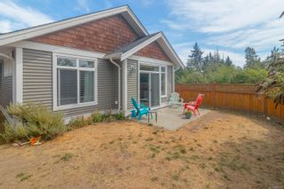 Photo 29: 102 2260 N Maple Ave in Sooke: Sk Broomhill House for sale : MLS®# 885016