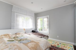Photo 14: 3311 W 7TH Avenue in Vancouver: Kitsilano House for sale (Vancouver West)  : MLS®# R2575195