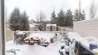 Photo 25:  in Edmonton: Zone 53 House Half Duplex for sale : MLS®# E4227845