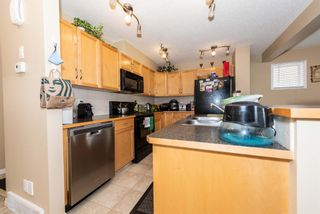 Photo 13: 333 Luxstone Way SW: Airdrie Semi Detached for sale : MLS®# A1107087