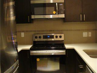 Photo 3: # 8 8200 BLUNDELL RD in Richmond: Garden City Condo for sale : MLS®# V1117047