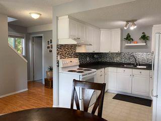 Photo 12: 12118 122 Street NW in Edmonton: Zone 04 House Duplex for sale : MLS®# E4254588