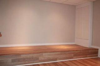 Photo 16: 17823 90 Street in Edmonton: Zone 28 House for sale : MLS®# E4237270