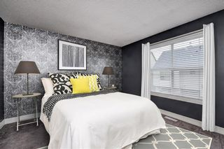 Photo 23: 312 BRIDLEWOOD Lane SW in Calgary: Bridlewood Row/Townhouse for sale : MLS®# A1046866