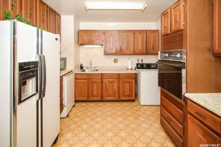 Photo 22: 417 Y Avenue North in Saskatoon: Mount Royal SA Residential for sale : MLS®# SK871435