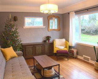 Photo 6: 4735&4715 Dunbar St in Port Alberni: PA Port Alberni House for sale : MLS®# 861947