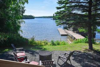 Photo 19: 11 Welcome Channel in South of Kenora: House for sale : MLS®# TB212413