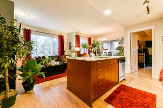 "Photo 9: 104 13339 102A Avenue in Surrey: Whalley Condo for sale in ""ELEMENT"" (North Surrey)  : MLS®# R2539192"