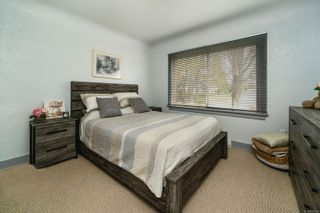 Photo 11: 13 W Maddock Ave in Saanich: SW Gorge House for sale (Saanich West)  : MLS®# 860784